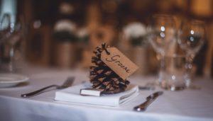 台中婚禮顧問,婚禮主持人