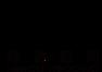 台中婚禮顧問|婚禮主持|logo