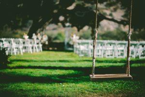 台中婚禮顧問|婚禮主持人