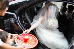台中婚禮顧問,婚禮主持人,婚禮企劃