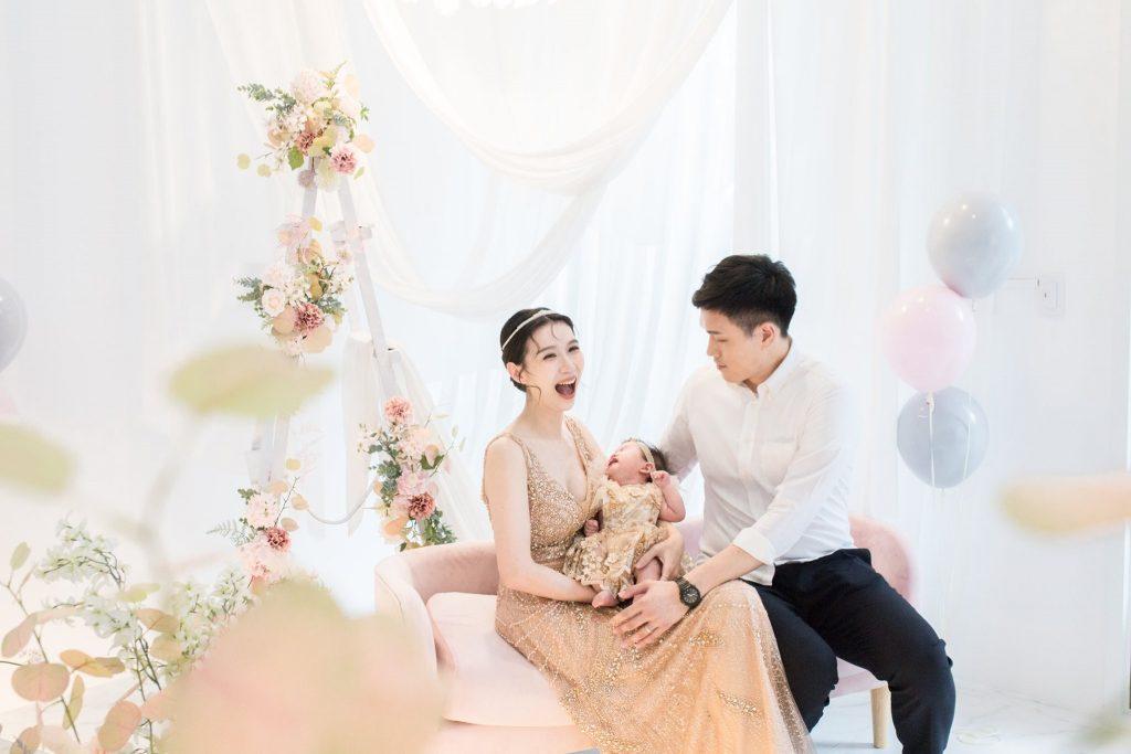 台中婚禮顧問,婚禮主持人,婚禮企劃,求婚企劃,收涎儀式