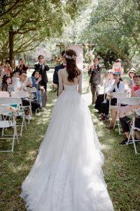 台中婚禮顧問,婚禮主持人,婚禮企劃,求婚企劃,質感婚禮,美式婚禮,戶外婚禮,活動主持