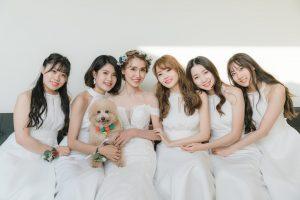 台中婚禮顧問,婚禮主持人,婚禮企劃,求婚企劃,質感婚禮,美式婚禮,戶外婚禮