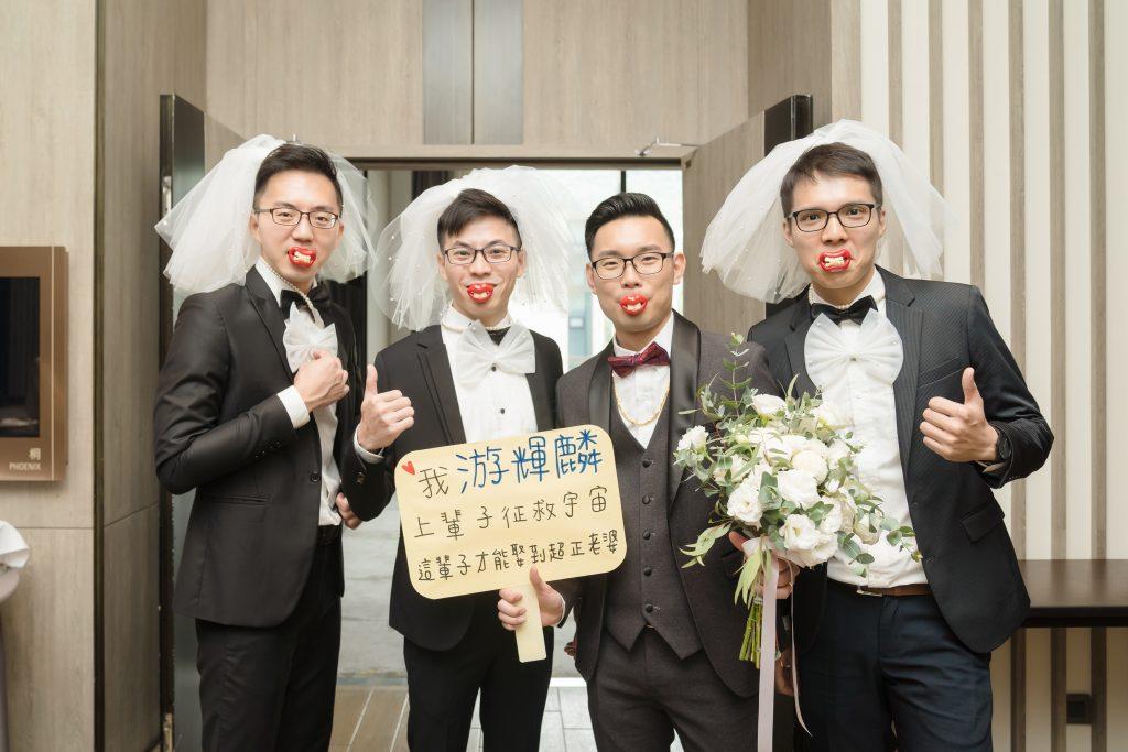 台中婚禮顧問,婚禮主持人,婚禮企劃,求婚企劃,質感婚禮,美式婚禮,戶外婚禮,宜蘭婚禮主持,文定儀式,迎娶儀式,婚禮主持人kiki