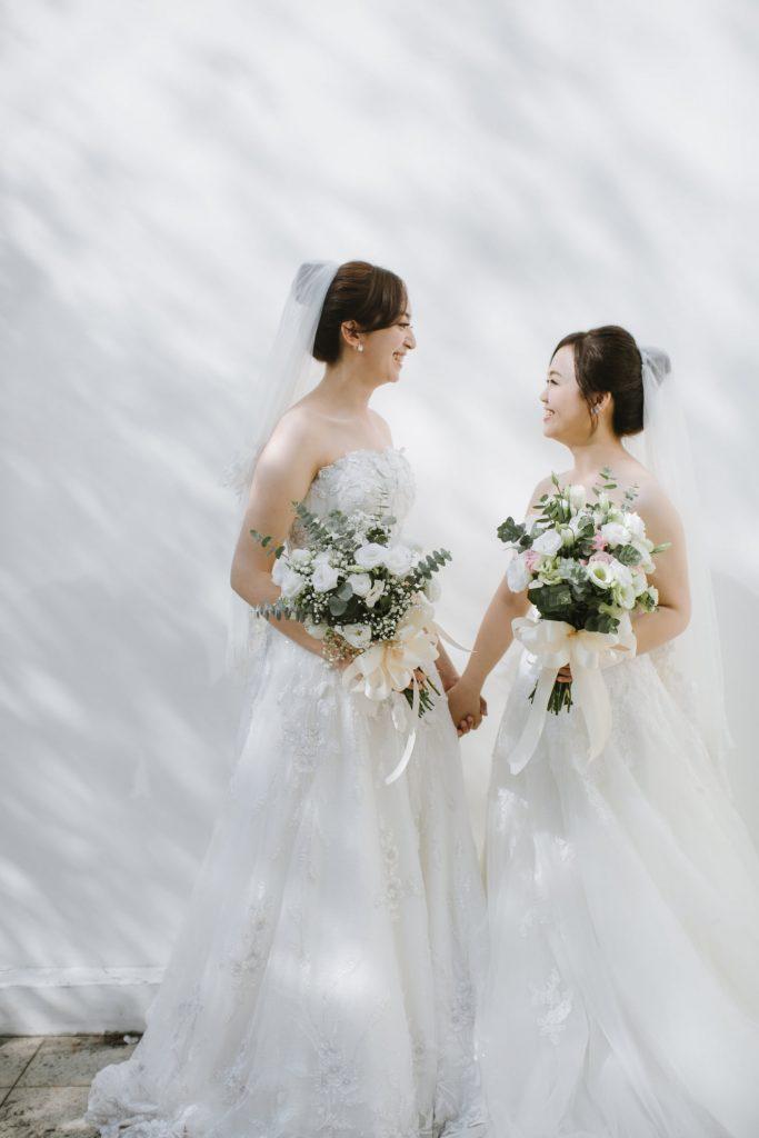台中婚禮顧問,婚禮主持人,婚禮企劃,求婚企劃,質感婚禮,美式婚禮,戶外婚禮,宜蘭婚禮主持,文定儀式,迎娶儀式,婚禮主持人kiki,彩虹婚禮,同性婚禮